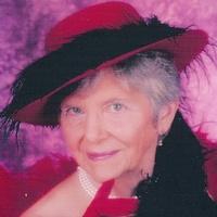 Genevieve D. Bantle