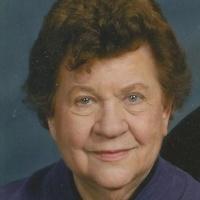 Sophia P. Moore