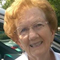Lois A. Lashley