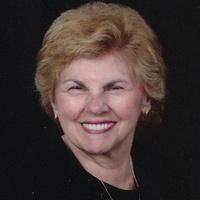 Mary S. Galofaro (Cattaneo)