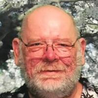 Thomas E. Radcliff