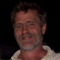 Jeffrey Scott Jones