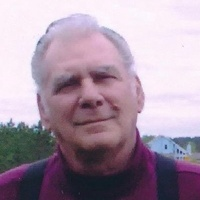 Leonard Joseph Heyza, Jr.