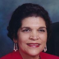Irene Blakely